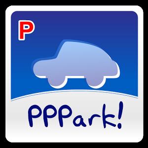 PPPark(アイコン)
