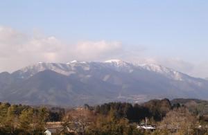 Mt__Hira-san_01
