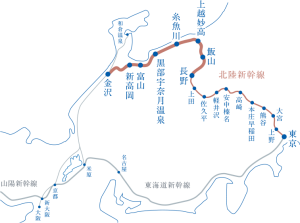routemap_img