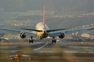 airplane20150219