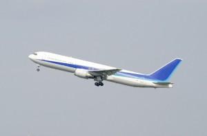 airplanesiga