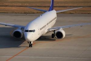 airplanetakamatu