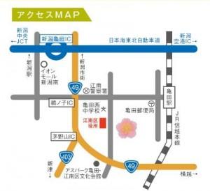 kouiki_map