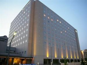 オリエンタルホテル東京ベイ2