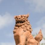 沖縄のテーマパーク