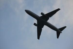 kyoutoairplane