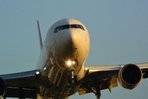 nagoyaairplane