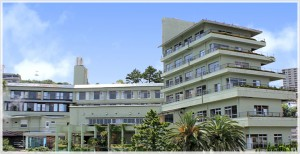 atagawaonsenhotel