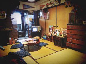 昭和レトロテーマパーク 湯布院昭和館-ALWAYS-