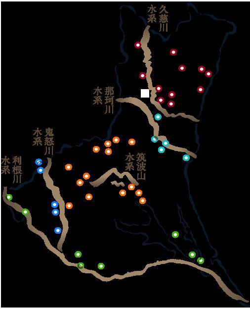 茨城の酒と食を楽しむ会